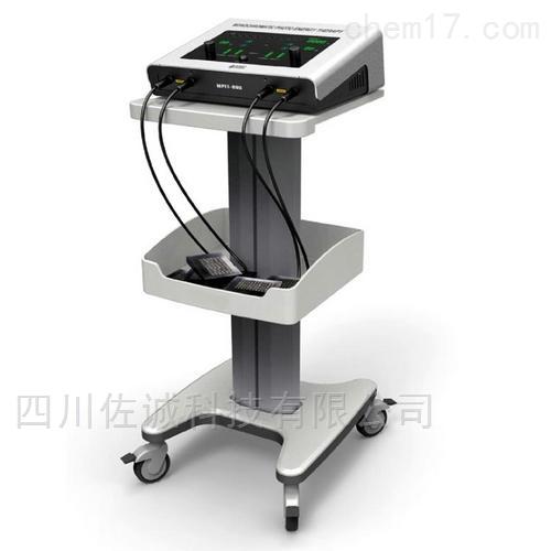 MPET 800型迈能治疗仪2021年行业专用