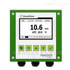 自清洗濁度在線監測儀PM8202T