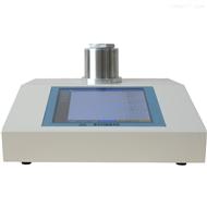 MO-500A氧化誘導期測試儀