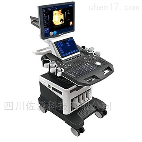 DW-T6型彩色多普勒超声诊断仪