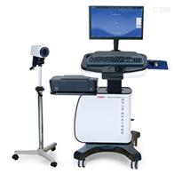KY-130康业数码电子阴道镜
