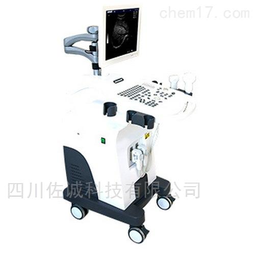 DW-350型全数字超声诊断仪