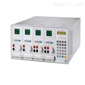 Chroma 63308A可编程高速直流电子负载