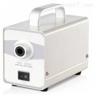 XD-300-50W亚南特种照明50W工业冷光源