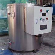 油桶加热器 蜡制品加热