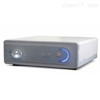 XD-300-250W亚南特种照明 医用冷光源(B)