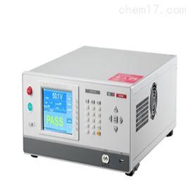 致茂10通道绕线元件脉冲测试器Chroma 19305-10