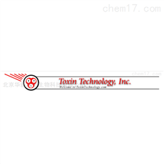DT303-SEDToxin
