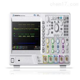 ZDS2022 Plus致远(周立功)数字存储示波器