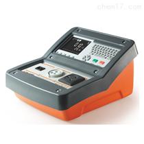 SAFECHECK 8电器安规测试仪