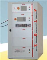 ATOS变压器测试仪