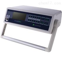 SECULIFE ES PRO高频电刀分析仪