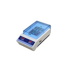 奥盛细菌内毒素检测恒温仪