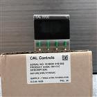 CAL9900自动调整PID温度控制器