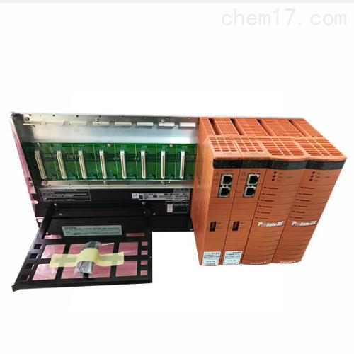 控制模块卡件SCP451-11日本横河YOKOGAWA