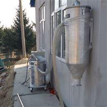 粮食扦样旋涡高压气泵
