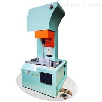 NP-SRA多功能搅拌机