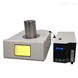 STA-200三合一同步热分析仪