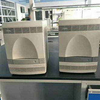 7300型二手美国ABI荧光定量PCR仪