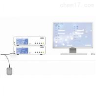 TDCS经颅电刺激仪