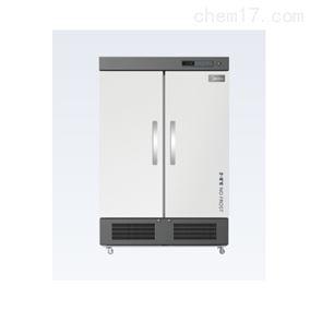 MC-4L1006C美的2~8℃避光医用冷藏箱