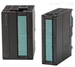 西门子S7-1200CPU1214C模块