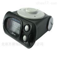 PM1621A个人剂量报警仪 Polimaster服务中心