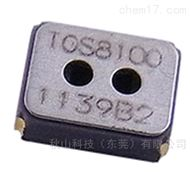 用于检测空气污染的气体传感器TGS8100