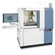 微焦点X射线系统(微焦点CT)