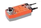 搏力謀EF24A-S2電動風閥執行器30NM特點