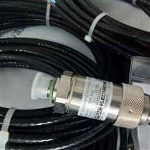 HYDAC传感器EDS346-2-250-000