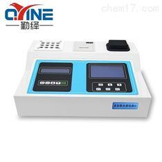 一体式四氮水质分析仪QY-QE902厂家