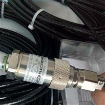 HYDAC传感器EVS3108-H-0020-000
