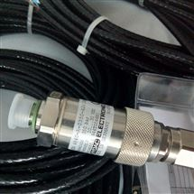 HYDAC传感器HDA4840-A-250-424带10米电缆