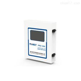Pro-900数据采集仪(有环保证书)