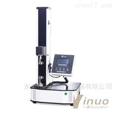 纸张抗张强度测试仪(立式抗张)