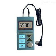 北京时代TT150高温超声波测厚仪0.01mm