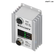 BAE PS-XA-1W-24-038-607德国BALLUFF超小型电源设备