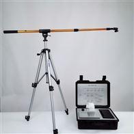 LB-6200便携款明渠超声波流量计 在线对比分析