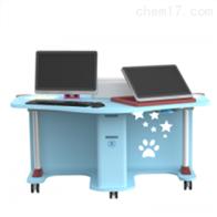 JY-RTXL嘉宇儿童心理测评系统
