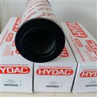 HYDAC过滤器0330D010PS参数原理