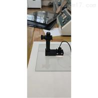 安徽省黄山市ssm-ii玻璃表面应力测试仪