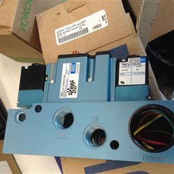 MAC主推54A-AB-000-DM-DDFJ-1K电磁阀