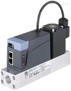 8745型Burkert质量流量控制器MFC