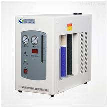RYNA-300/500氮空气体发生器