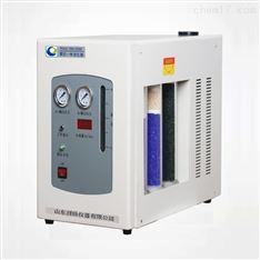 氮空气体发生器