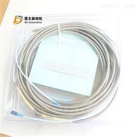 本特利铠装延伸电缆330130-080-01-CN