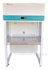 KLCZ-880A超凈工作臺