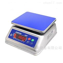 ACS-KL钰恒JWP-1.5Kg防水桌秤
