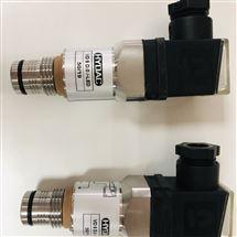 HYDAC传感器EDS1791-P-250-009德国原装